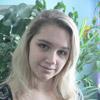 Надежда Журавлева